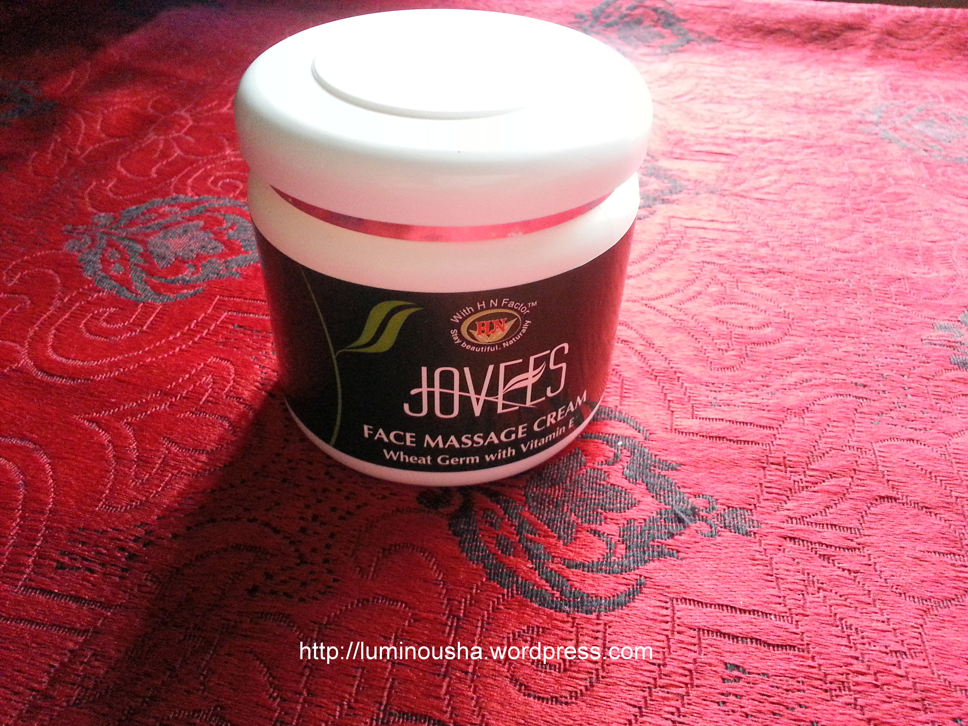 The murder of teena brandon crime scene photos