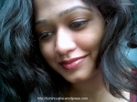 Oriflame Powershine Lipstick – TrendyBerry